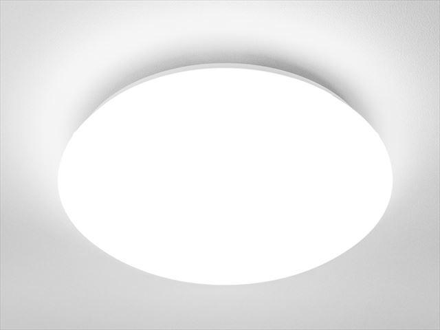 選び方の基準に頭を悩ませている人必見!LED照明の上手な選び方